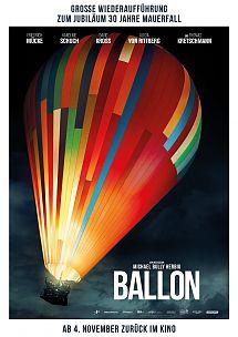 Ballon (Film)