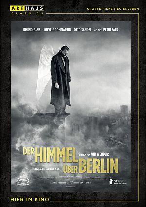 Cine y series alemanes: porque ellos lo valen AHC_DerHimmelUeberBerlin_A4_webdetail_300